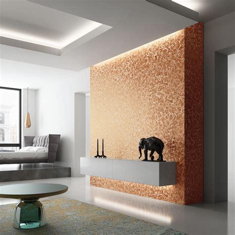 pitture di interni pittura murale per interni