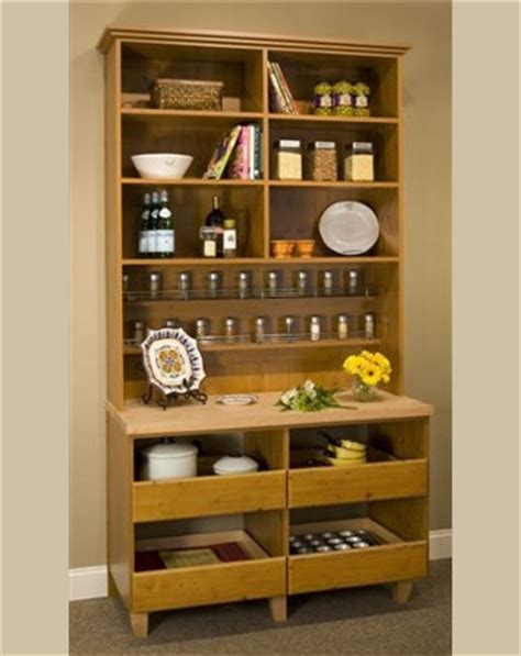 Pantry Storage Solutions by Custom Kitchen Pantry Solutions Kitchen Pantry Storage Space