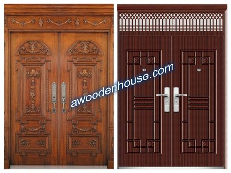 main door designs for indian homes modern main door designs wood entrance doors front entry