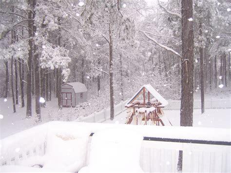 Backyard Snow Maker by Backyard Snow Maker Prairie Style Light Fixtures