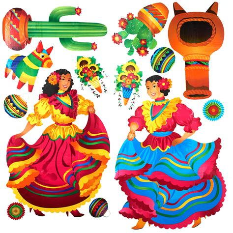 festa clipart mariachi cliparts free clip free