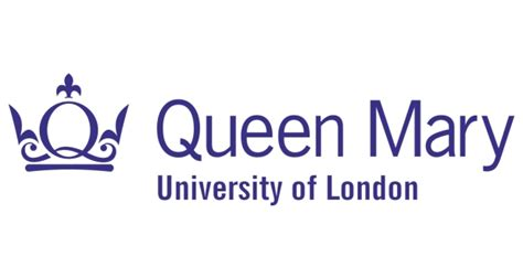 dental hygiene and dental therapy queen mary university queen mary university of london uol taster alternatives