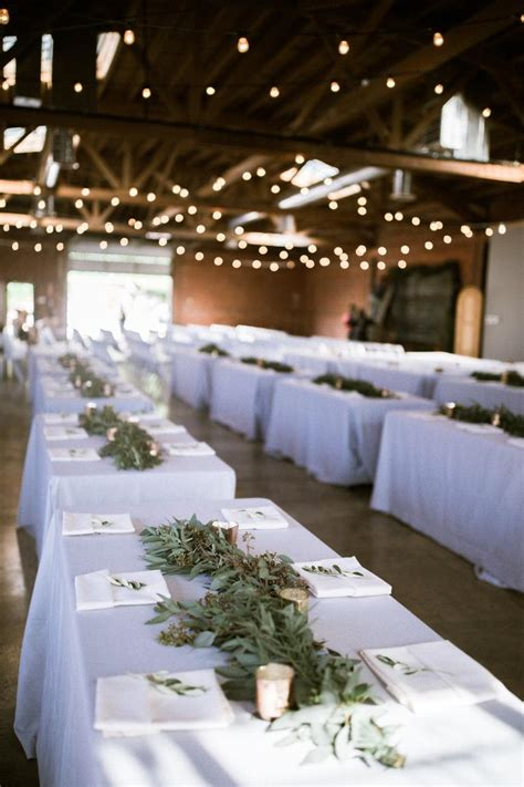 wedding venues los angeles prices seventh place weddings get prices for wedding venues in ca