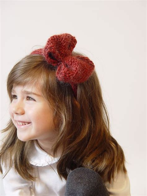 plating hair with wool pictures merino hairband bow plastic hair band 10mm is hand