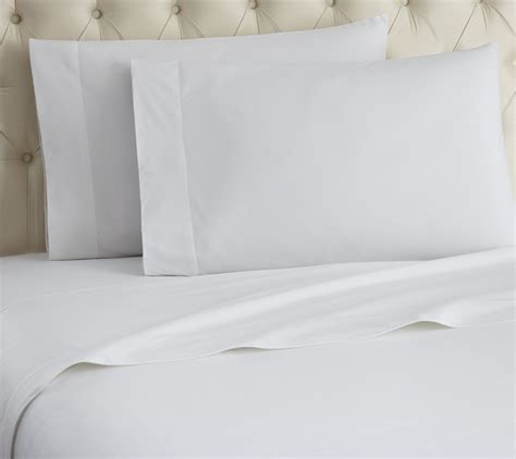 best crisp cotton sheets 100 best crisp cotton sheets guide to buying sheets