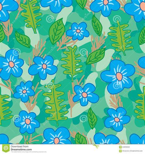 batik pattern sketch batik style floral fabrics stock photo cartoondealer com