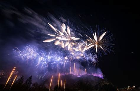 new year in cambridge uk things to do new year s 2017 best nye events