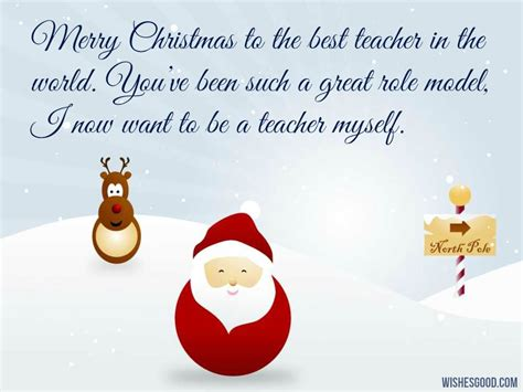 christmas wishes  teachers merry christmas wishes images pinterest merry