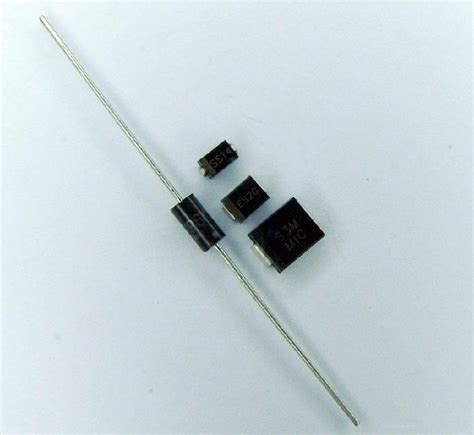 silicon diode rectifier 1a1 1a7 silicon rectifier diode 1n4002 oem china diode triode electronic components