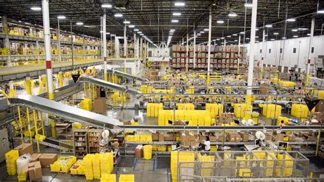 pauls warehouse location looks to east metro for a second mega fulfillment center minneapolis st paul