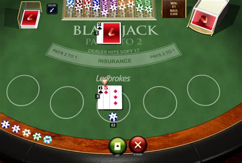 How To Play Blackjack And Win Money - best blackjack strategy 2018 learn how to win online