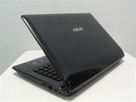 b 225 n laptop c蟀 gi 225 r蘯サ uy t 237 n t蘯 i h 224 n盻冓