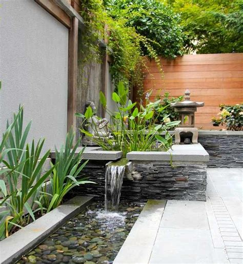 datoonz jardines botanicos modernos v 225 rias id 233 ias