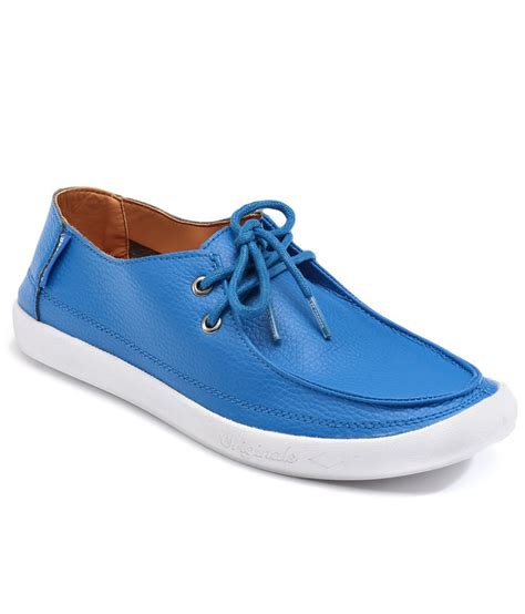 shoes deals cooper sneaker shoes snapdeal price casual shoes
