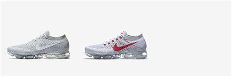 Sepatu Nike Rosherun 004 chaussure nike running