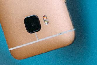 Merk Hp Samsung Yang Kameranya Bagus hp yang paling bagus kameranya kamera depan dan belakang
