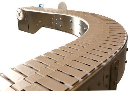 table top chain conveyor table top chain mtsindustrial com