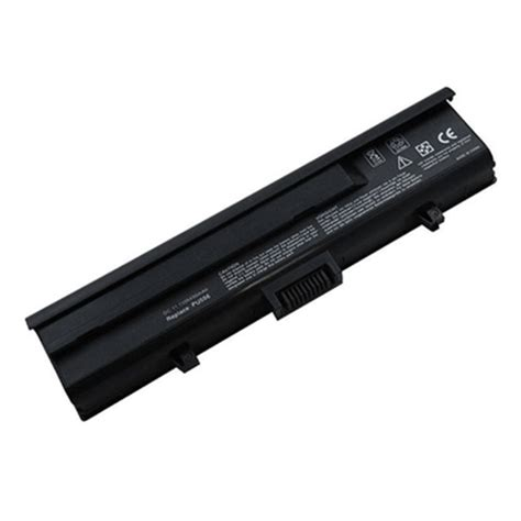 Charger Laptop Dell Xps M1330 dell xps m1330 series laptop battery laptopbatteries ie