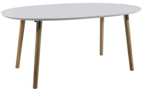 Ikea Salontafel Hemnes Wit by Ikea Slaapkamer Voucher Salontafel Hoogglans Wit
