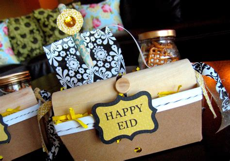 eid gifts for women ramadan presents for men eid gifts