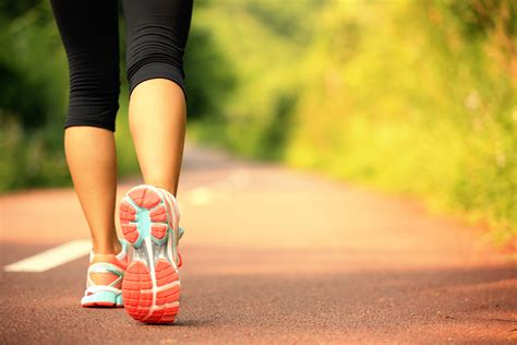 A For exercise programs that help treat varicose veins vein