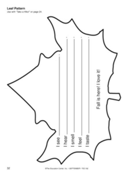 leaf pattern worksheet for kindergarten results for leaf pattern kindergarten worksheet