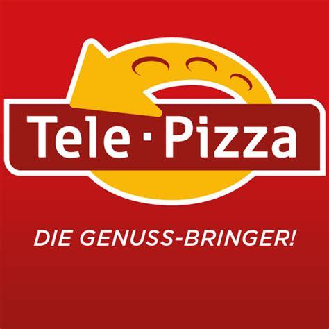 banken in mönchengladbach tele pizza banken versicherungen und sonstige