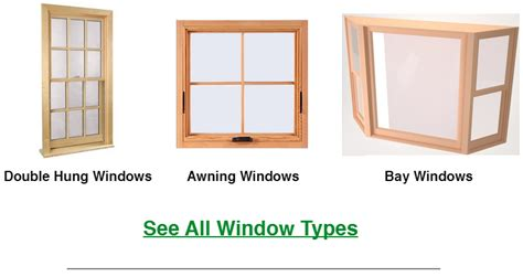 Windows Types Decorating Decorating 187 Trim Line Windows Inspiring Photos Gallery Of Doors And Windows Decorating