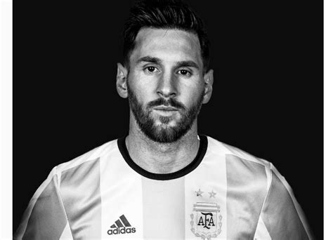messi biography and profile lionel messi profile biography 2018 footballplayerpro com