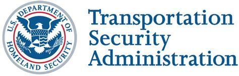 cadenas tsa obligatoire pour les usa test du cadenas 224 date go travel label tsa pour voyage