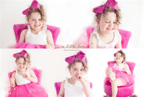 child lovers websites a little love photography photography