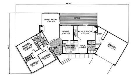 Angled Garage House Plans 301 Moved Permanently