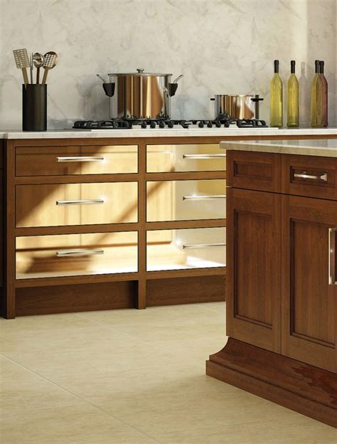 Artcraft Kitchens 17 best images about artcraft kitchens on