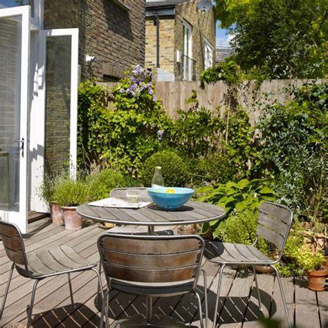 small garden ideas plants photograph small garden terrace