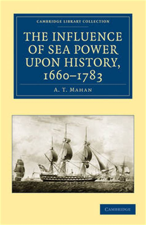 the populist persuasion an american history books influence of sea power upon history 1660 1783 by a t