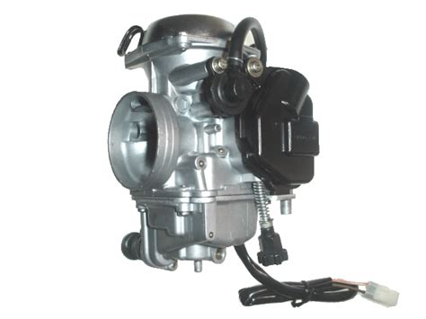 Boot Stir Honda Crv 1998 1999 2000 2001 2002 Murah honda trx450es foreman 1998 1999 2000 carb carburetor ebay