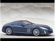 2021 Sports Cars