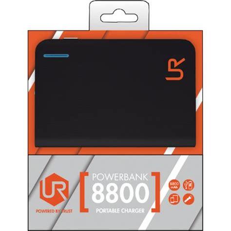 Power Bank Evercoss 8800 trust power bank 8800 hardware notebooks software