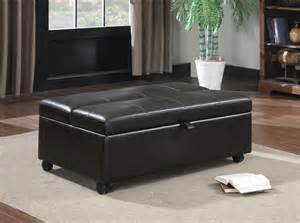 Ottoman Bed Sleeper Costco by Costco Ottomans And On Spillo Caves
