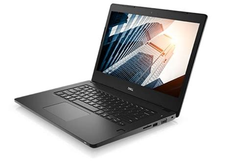latitude 3480 14 inch small business laptop | dell united