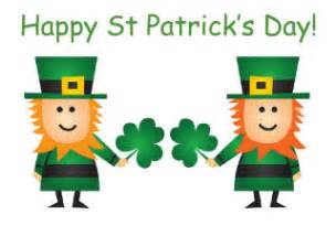 st s day colouring pages clipart best clipart best