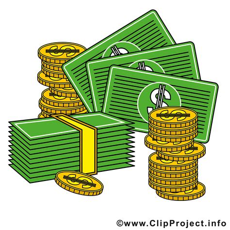 clipart to for free geld cliparts free