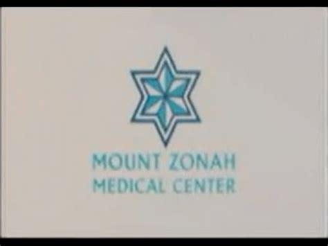 gta v tv: mount zonah medical center youtube