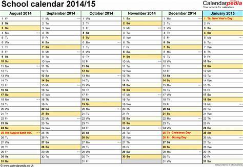 16 printable microsoft word calendar templates free premium