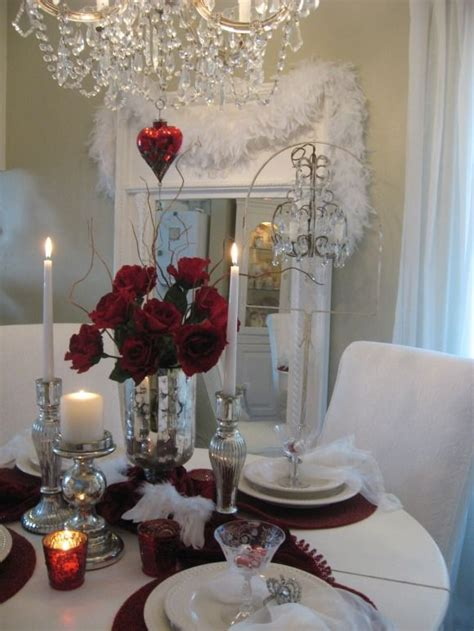 valentines day tablescapes 1000 images about valentine tablescapes on pinterest