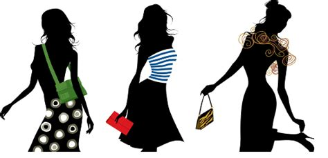 fashion design apps for android top free android apps for fashion designers fashion