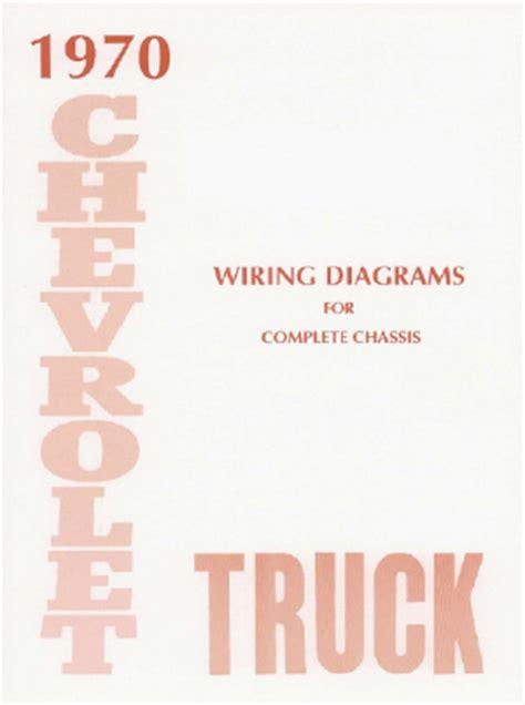 chevrolet truck  wiring diagram  chevy pick