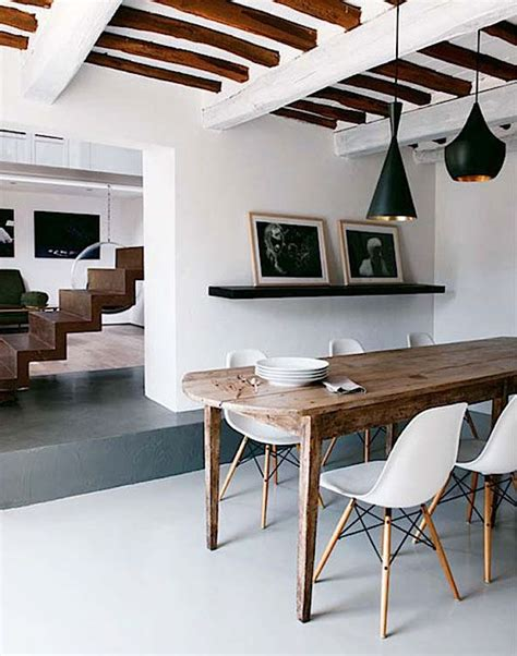 Colonial Style Home Decor ferme r 233 nov 233 e en toscane
