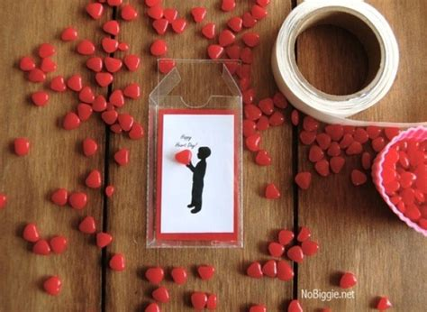 valentines day pictures ideas s day ideas make these adorable silhouette