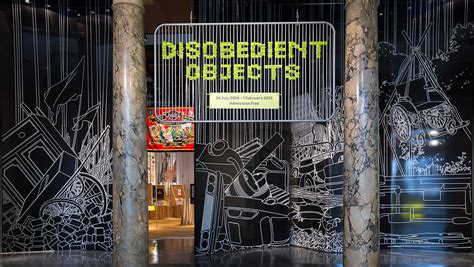 design events london events1 at london design festival 2014 designapplause